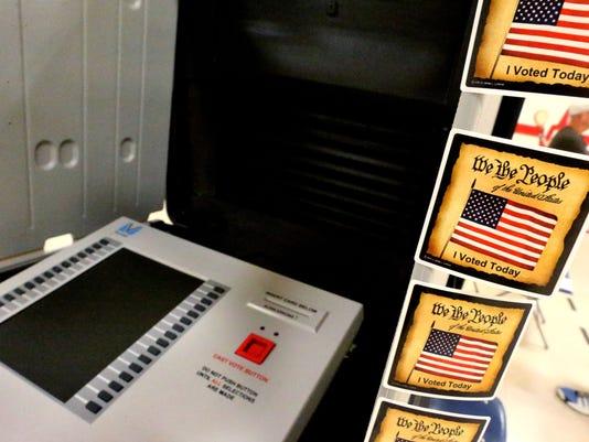 -4-Voting Mboro.jpg_20141104.jpg