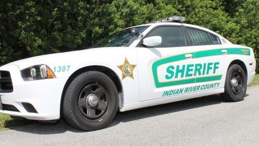The Indian River County Sheriff's Office and Vero Beach police are using Nextdoor, a social media website designed to give its users information on what's happening closest to their home.