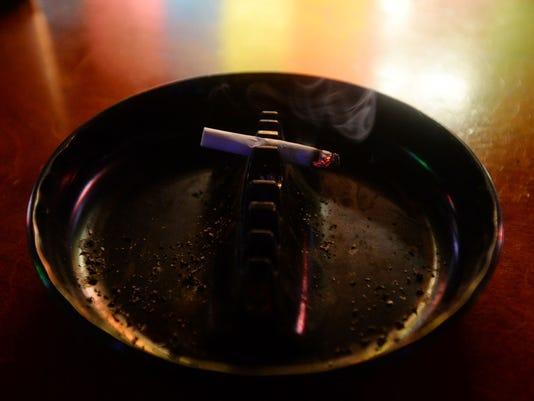 smoke2 (2).jpg