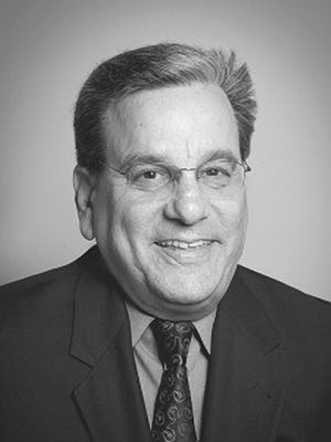 Feb. 10, 2018: Bill Straus, who led the Arizona chapter of the Anti-Defamation League for 13 years, died at age 69.