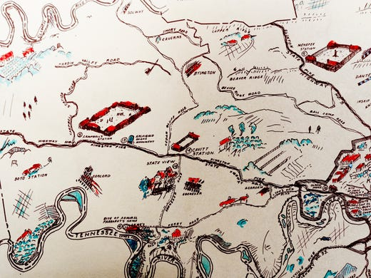 Knoxville Tn Map Illustration on louisville ky map, greeneville tn map, baton rouge la map, richmond va map, alabama tn map, athens ga map, gainesboro tn map, coalfield tn map, west tn river map, knoxville tennessee, great smoky mountains tn map, tallahassee fl map, mt carmel tn map, university of memphis tn map, raleigh nc map, smith co tn map, nashville tennessee usa map, jackson tn map, tn county map, abingdon tn map,