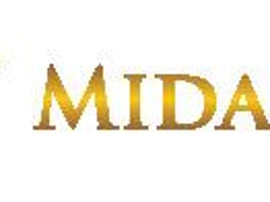 MIDAS-MINE-120PX_120.png