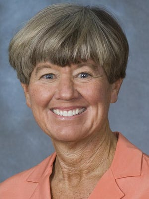 Terri Taylor