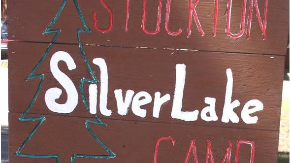 Stockton Silver Lake Camp is scheduled to open on July 3, according to their website.