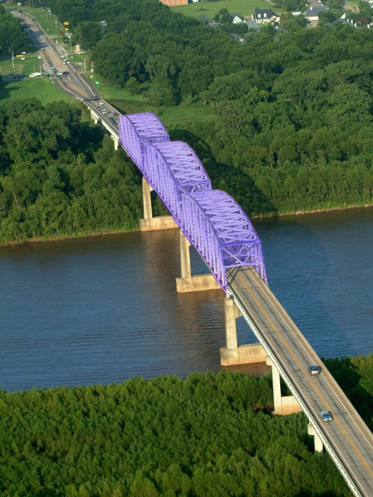 06-04 purple bridge 10x