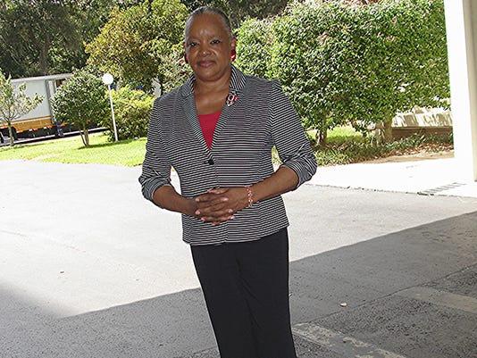 WWW Mary Jackson 266