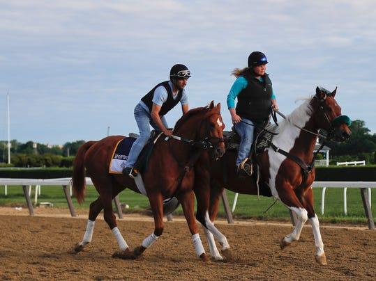 Belmont_Stakes_Horse_Racing_77311.jpg