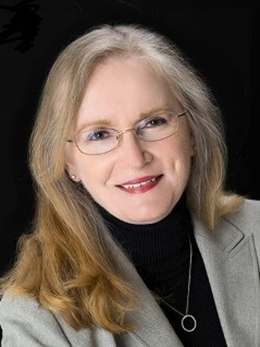 Debbie Robison