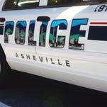 West Asheville home burglaries surge during holiday