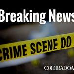 Teen accused of shooting brother in custody