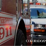 Workplace deaths are down in Colorado