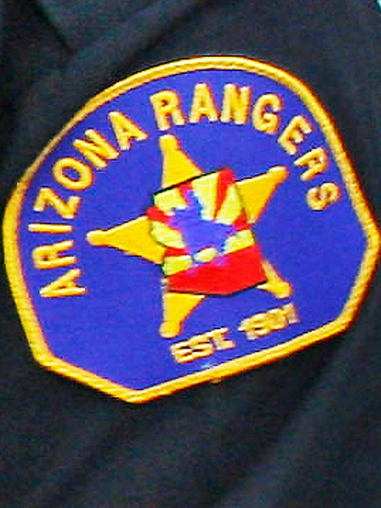 635554872126066855-arizona-rangers-logo