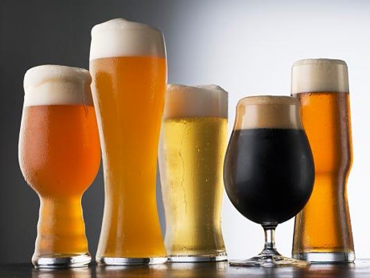 636241532794131525-beer2.jpg