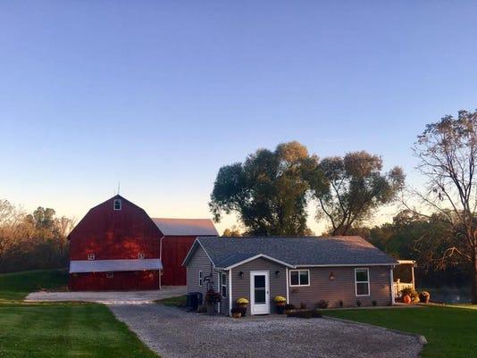 hoover-road-barn