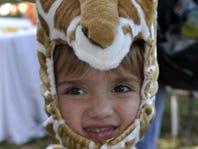 Greek Festival, Boo at the Zoo, Navarre Beach Bash headline weekend events