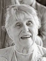 Mary K. Waldrop, 90, of Fort Collins, Colorado passed away October 24, 2014.  She was born December 1, 1923 in Mount Pleasant, Iowa to Roy and Grace Malmsten.