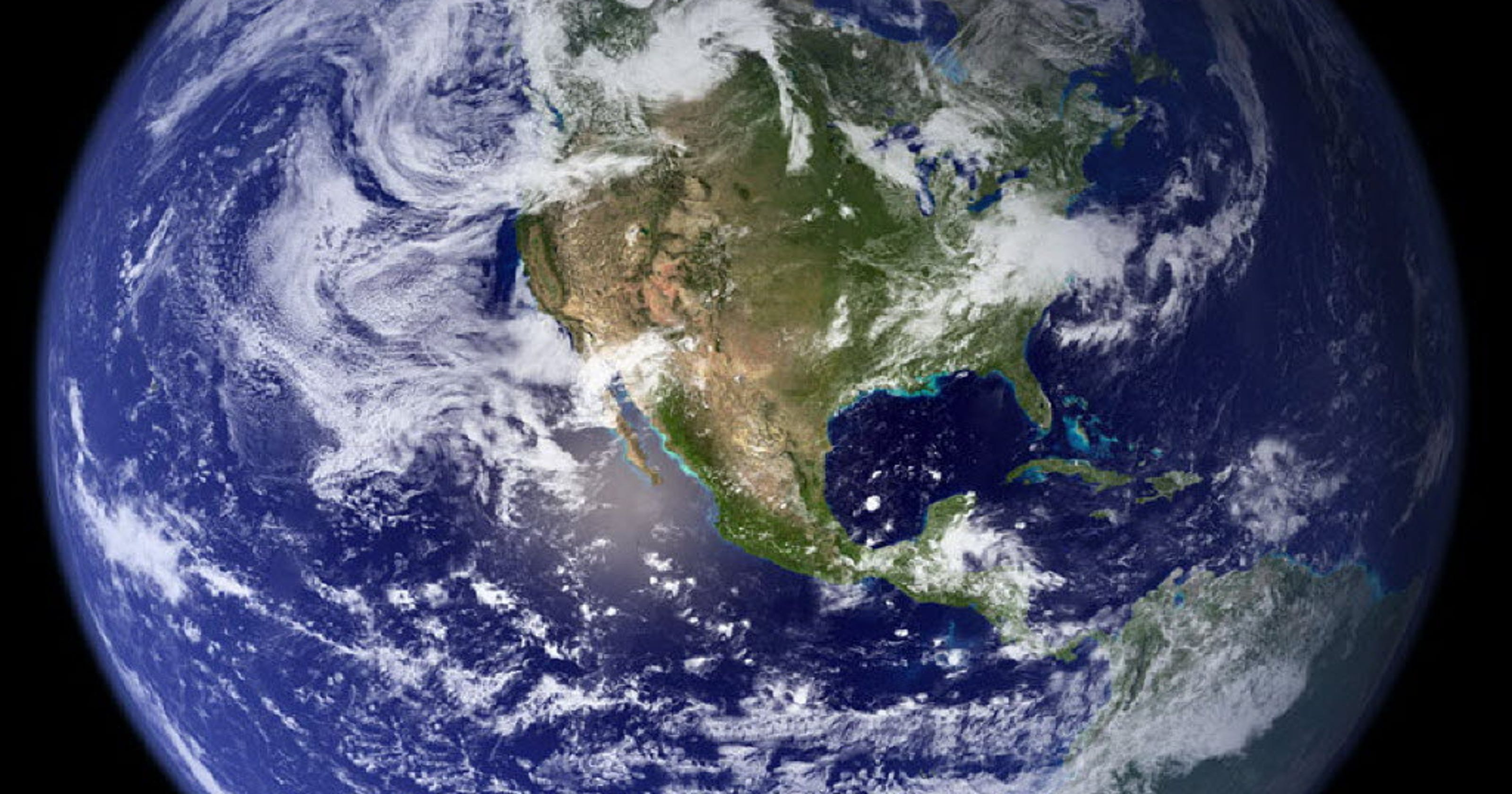 Editorial planet earth needs a little respect malvernweather Image collections