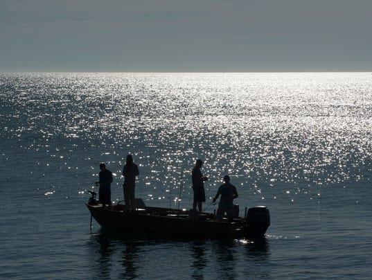 636581146399727332-fishing-file.jpg