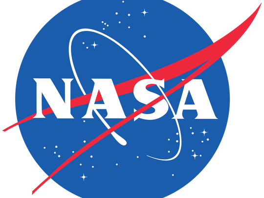 The $19.5 billion is about $124 million less than the amount Congress approved for NASA this year but $437 million more than President Trump requested in his budget proposal.
