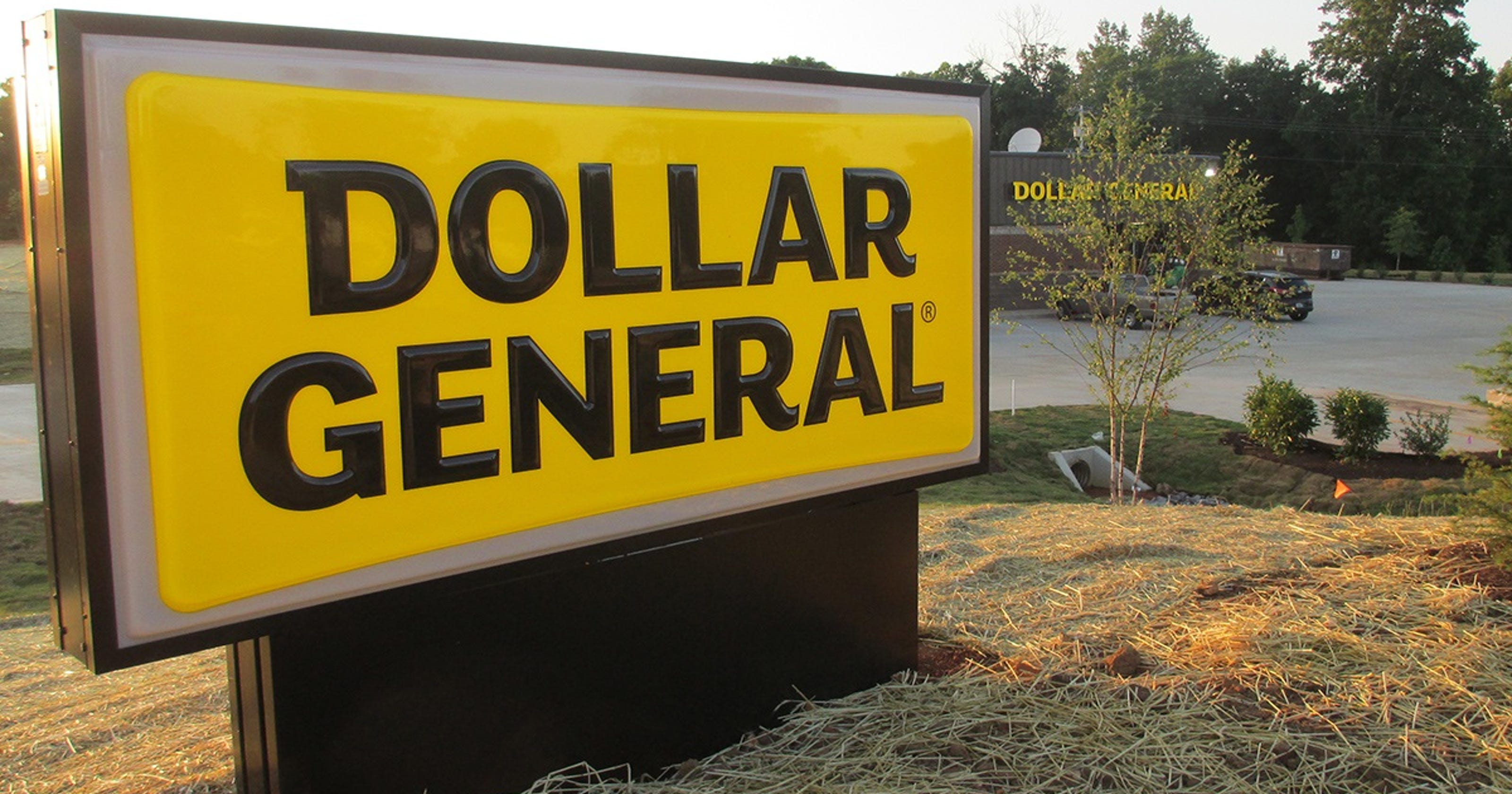 dollar general to add 10 000 workers in hiring spree