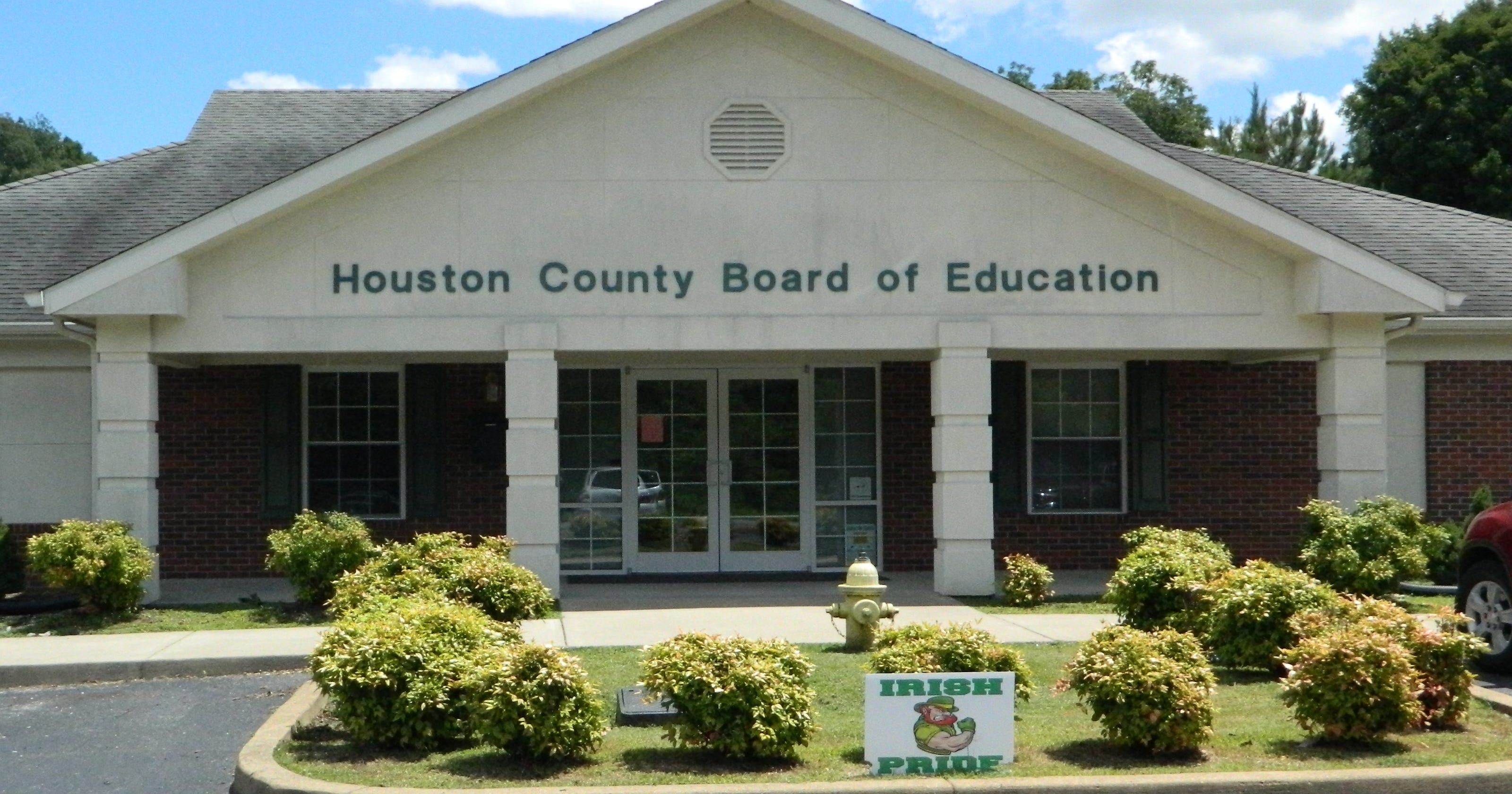 Houston County School Calendar.Houston Co School Board Approves 2016 School Calendar