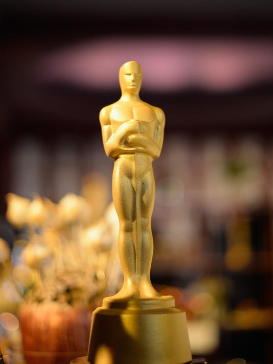 88th Annual Academy Awards Governors Ball Press Preview