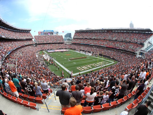 2013-09-25-cleveland-browns