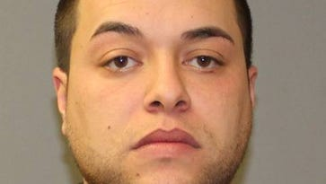 Accused drug seller enters plea in death of Gates man