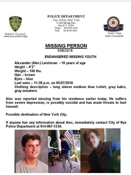 636613927495566881-rye-missing-teen.jpg