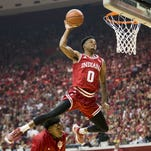 IU basketball: Hoosier Hysteria all about the recruits