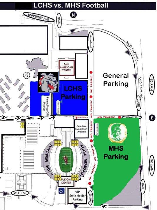 636450721852681065-LCHS-vs-MHS-parking-2-page-001.jpg