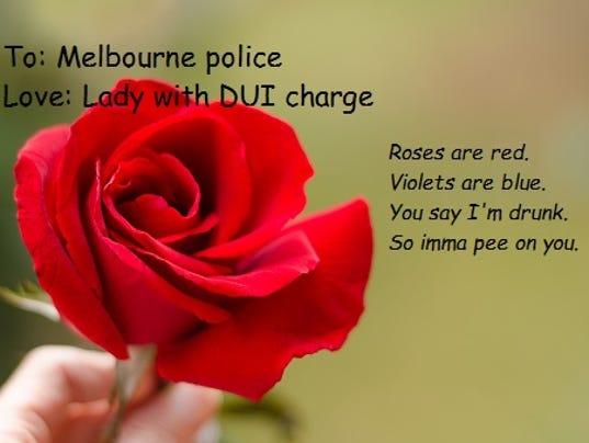 636542234871834146-drunk-lady-valentine.jpg