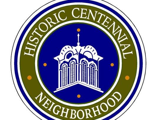 Historic Centennial Neighborhood