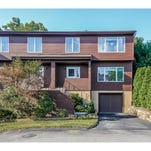 Price Point: Price reductions in Westchester