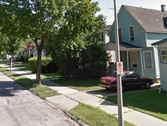 1100-block-of-South-62nd-Street.PNG