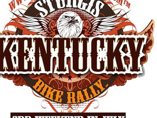 636353061584703061-kentucky-bike-rally-logo.jpg