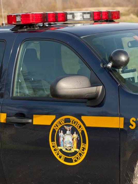 ELM State Police photo