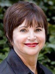 Cindy Williams is best known for her role as Shirley