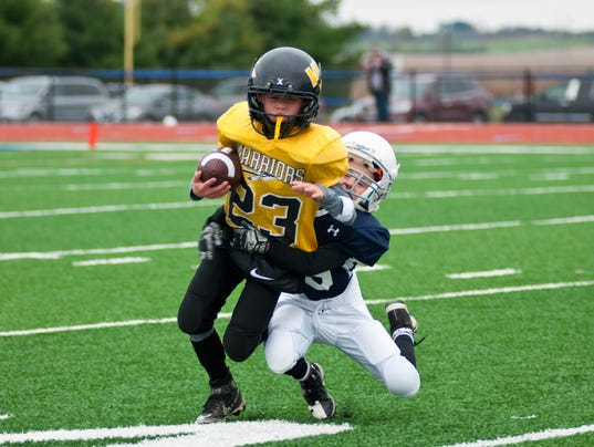 636449072845600968-New-20171029-Licking-County-Youth-Football-002CB.JPG