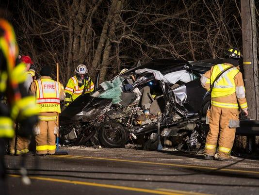 LDN-JML-121116-fatal-crash