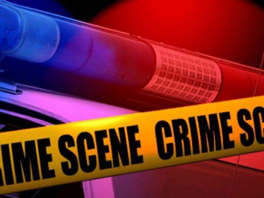 635682407675407590-homicide-crime-scene