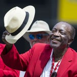 Paul Daugherty: Sorry, Joe Morgan, there's no wrong way to vote for Hall of Fame