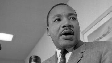 Community members push Appleton schools to formally observe MLK's birthday