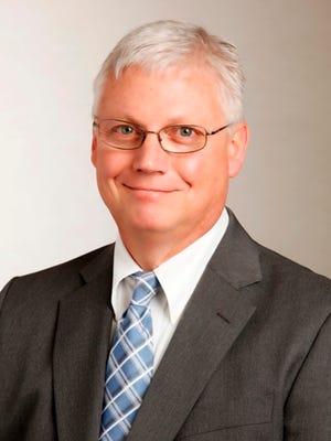 David Eastland