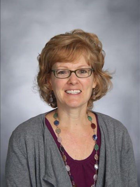 mto HVS staff Susie Currie.jpg