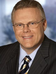 Tom LaSorda is founder and managing partner. IncWell, based in Birmingham, and is a former CEO of Chrysler.