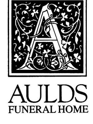 Aulds Funeral Home logo