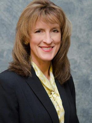Paula Digerness