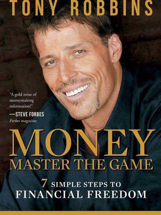 WDH 0123 Top 5 Books Money Robbins.jpg