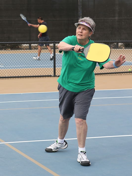 pickleball3.jpg